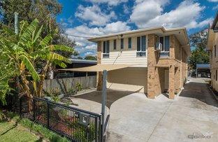 Picture of 77A Landsboro Avenue, Boondall QLD 4034