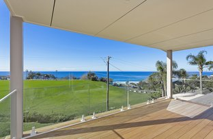 Picture of 493B Lawrence Hargrave Drive, Wombarra NSW 2515