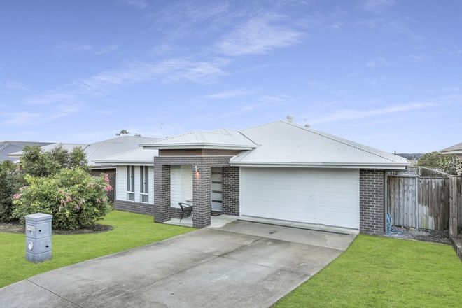 Picture of 47 Northview Street, GILLIESTON HEIGHTS NSW 2321