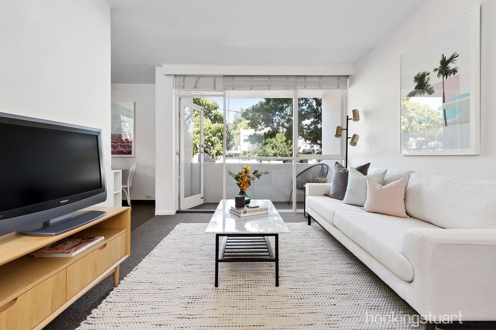 1/13 Motherwell Street, South Yarra VIC 3141, Image 0