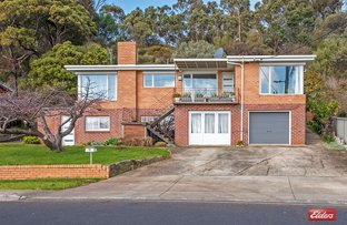 Picture of 17 Saundridge Road, Cooee TAS 7320