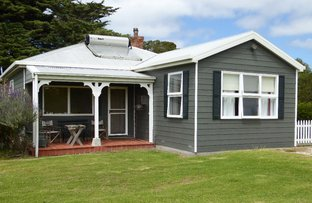 Picture of 31 Badger Corner Road, Lady Barron TAS 7255