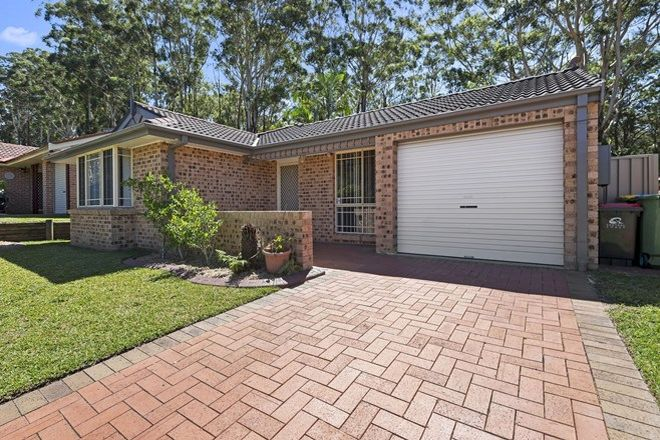 Picture of 31 Tonkiss Street, TUGGERAH NSW 2259