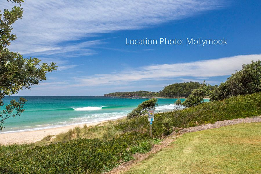 19 Molloy Street, Mollymook NSW 2539, Image 1