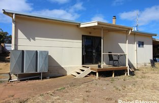 Picture of 17 Stephens Street, Port Lincoln SA 5606
