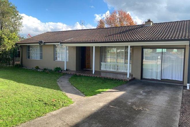 Picture of 83 Bulahdelah Way, BULAHDELAH NSW 2423