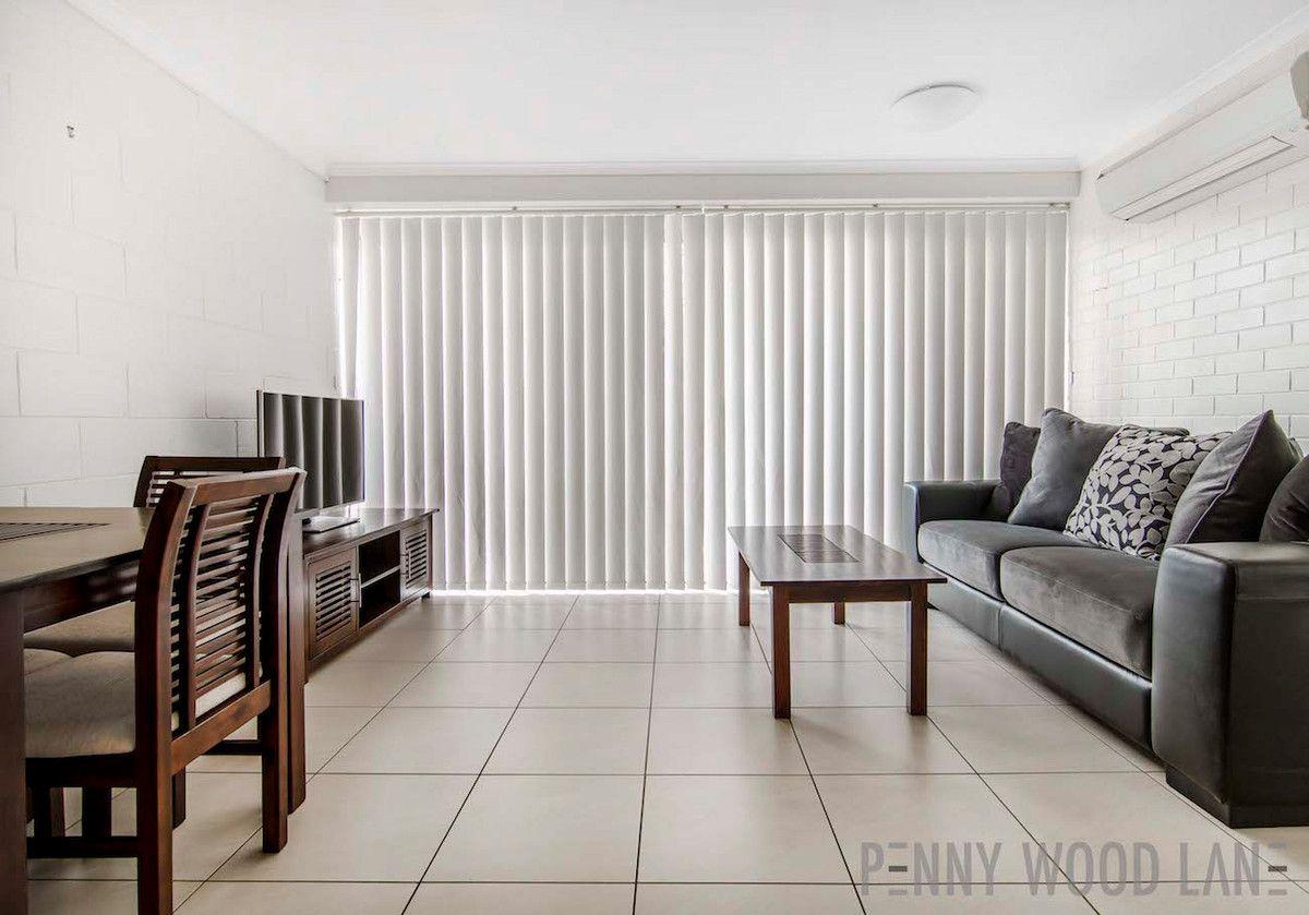 5/92 Milton Street, Mackay QLD 4740, Image 1