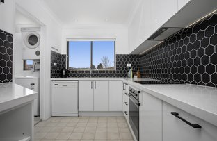 Picture of 10/26 Merrigang Street, Bowral NSW 2576