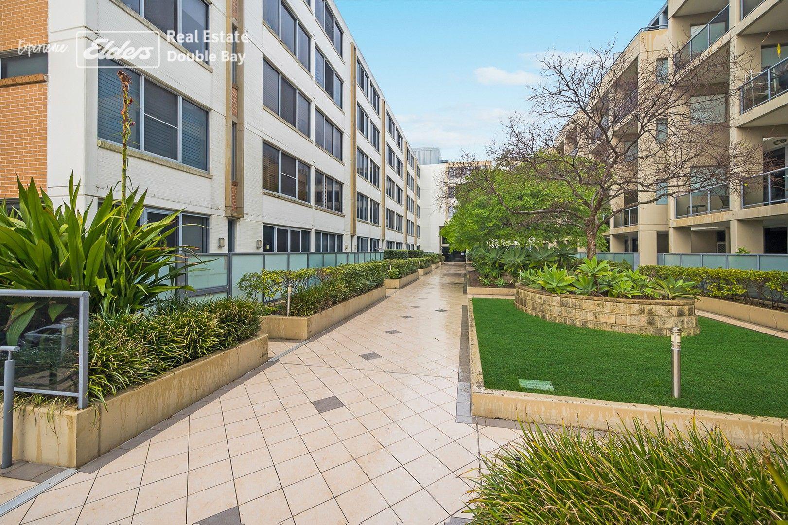 147/635 Gardeners Road, Mascot NSW 2020, Image 0