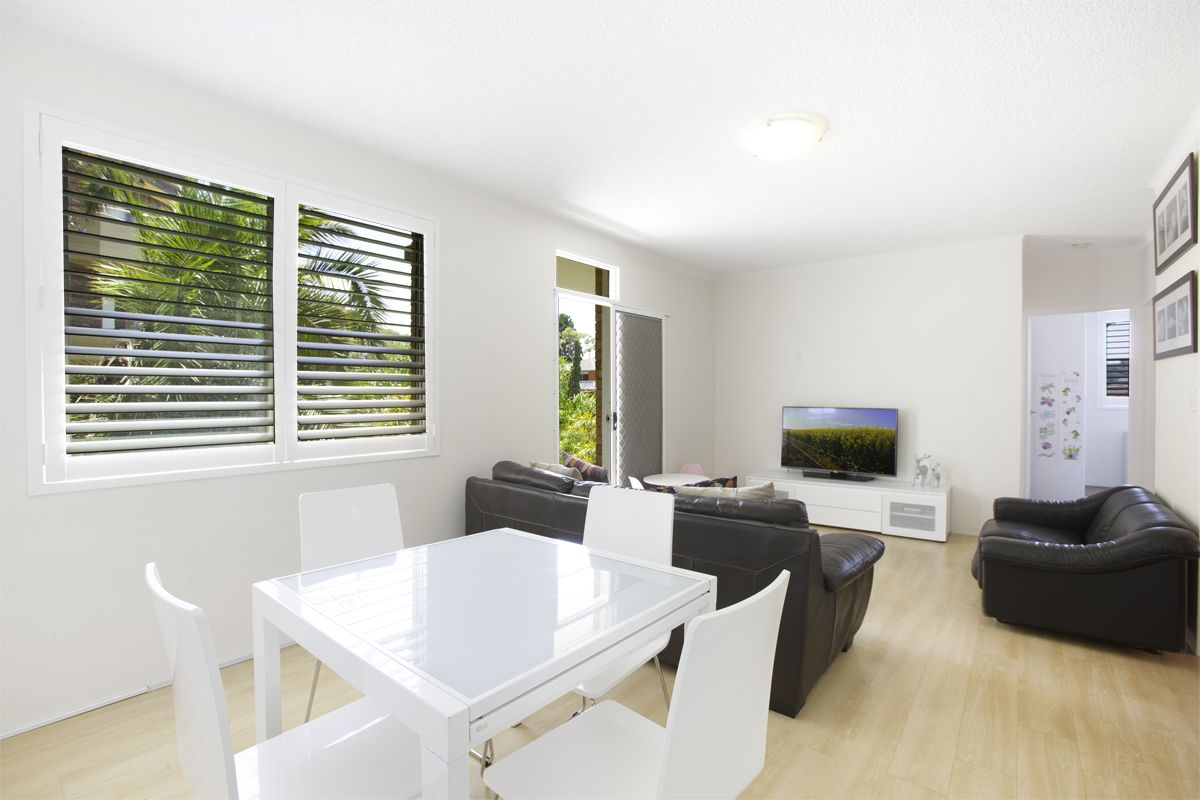 3/103 Howard Avenue, Dee Why NSW 2099, Image 0