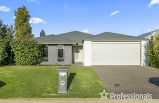 Picture of 70 Farmaner Parkway, Ellenbrook WA 6069