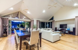 Picture of 7 Gray Ave, Yokine WA 6060