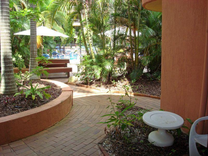 22/38 Enderley Ave, Surfers Paradise QLD 4217, Image 7