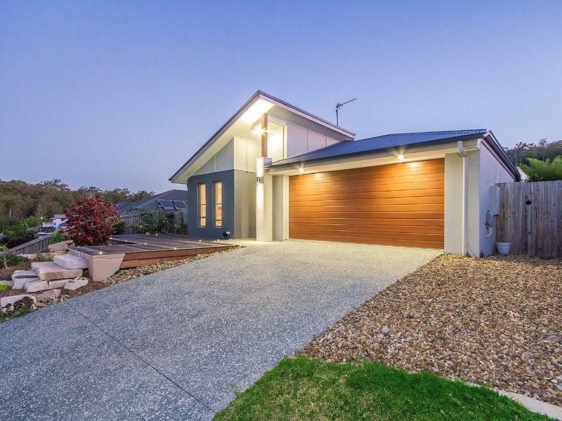 26 Sormano Street, Reedy Creek QLD 4227, Image 1