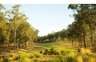 Lot 415 Fairways Stage 2, Brookwater QLD 4300