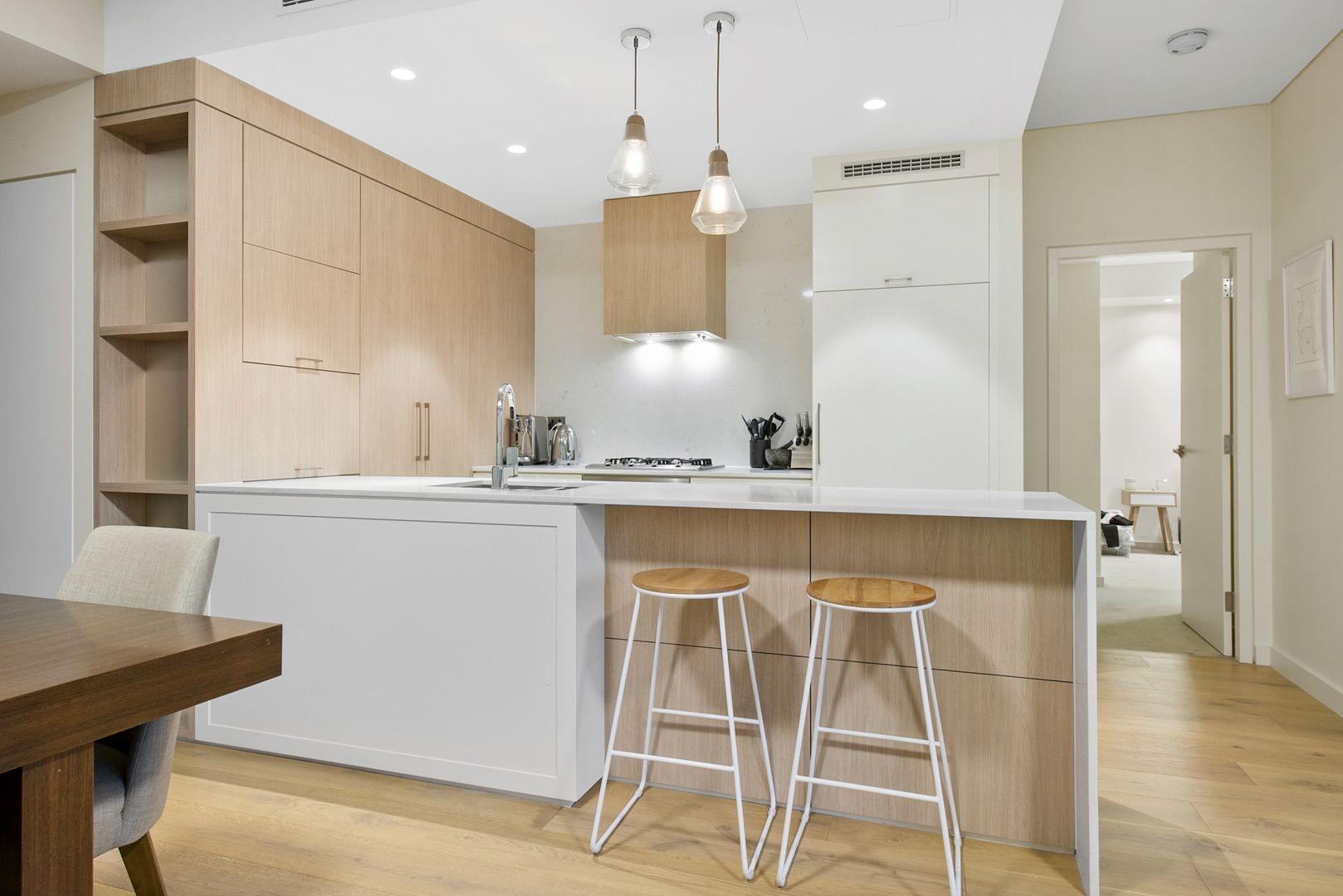 204/19 Turramurra Avenue, Turramurra NSW 2074, Image 2