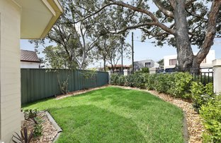 Picture of 1/35-37 High  Street, Caringbah NSW 2229