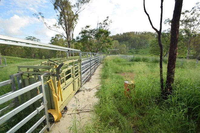 Picture of 49/93 Calcite Road, OTTABA QLD 4313
