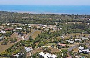 Picture of 11 Loats Court, Craignish QLD 4655