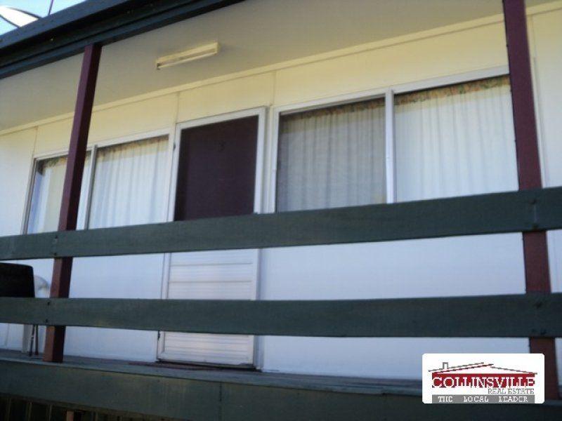 3/1 Sanderson Court, Collinsville QLD 4804, Image 1