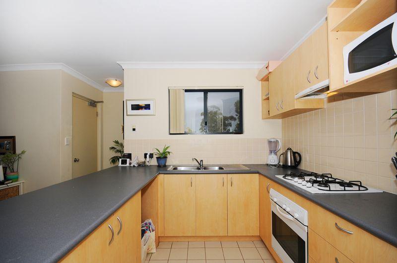 42/8 KADINA STREET, North Perth WA 6006, Image 2