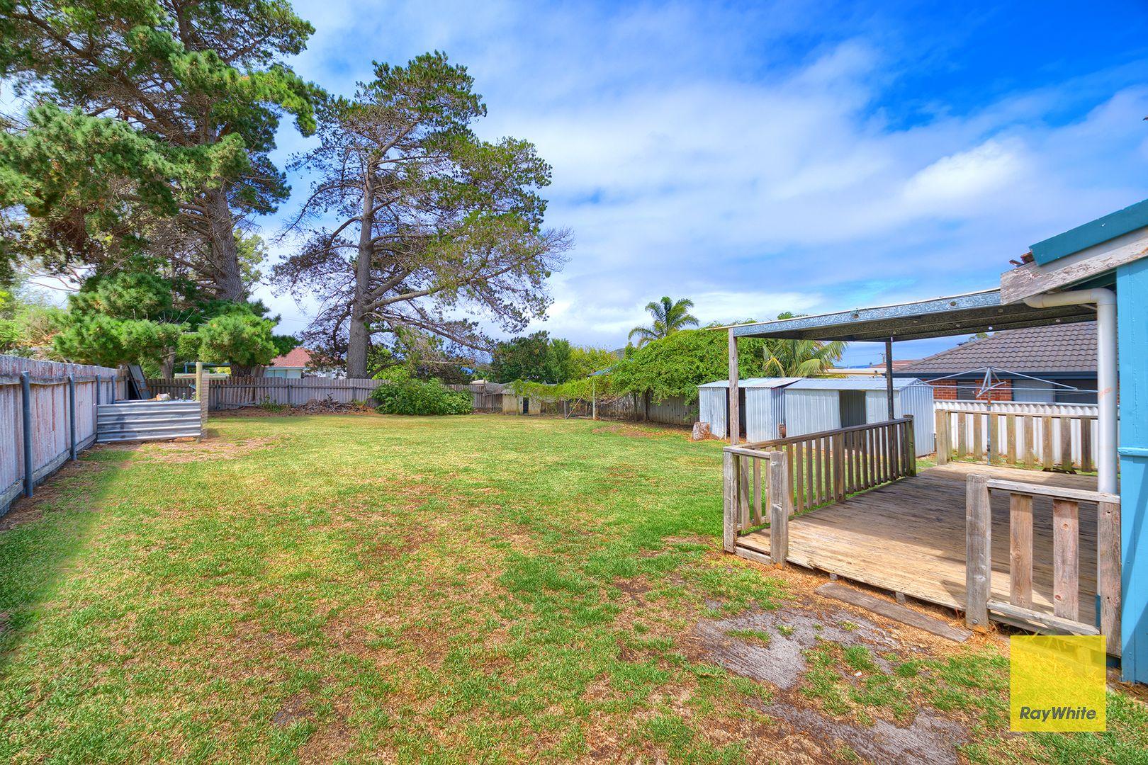 20 Townsend Street, Lockyer WA 6330, Image 1