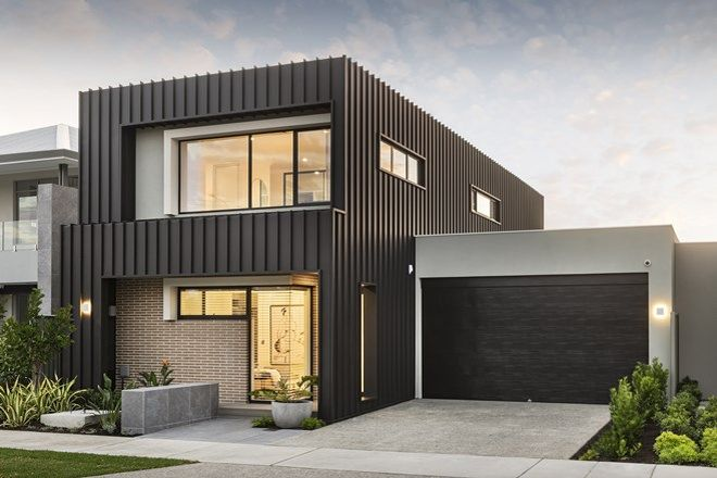 Picture of 6a Fairfield Street, MOUNT HAWTHORN WA 6016