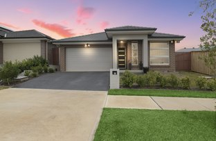 Picture of 27 Rochford Road, Gledswood Hills NSW 2557