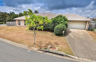 Picture of 1-3 Grassdale Crescent, Morayfield QLD 4506
