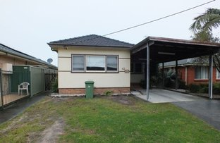 Picture of 42 Nelson Street, Umina Beach NSW 2257