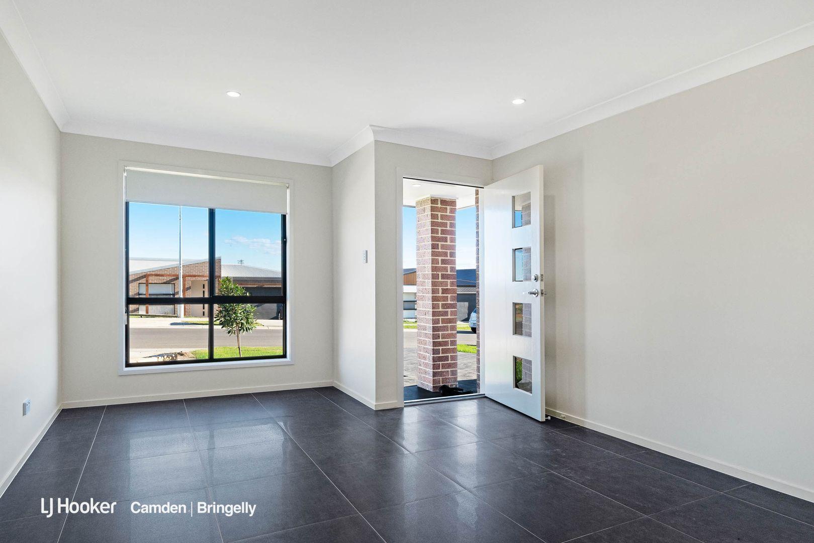 30 Battam Road, Gregory Hills NSW 2557, Image 1