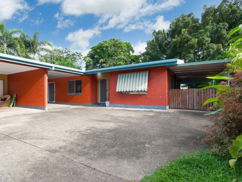 13 Huon Street, Trinity Beach QLD 4879, Image 1
