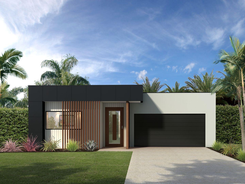 Lot Riverbank Estate, Caboolture QLD 4510, Image 0