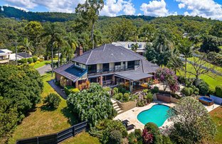 Picture of 8 Duchess Court, Tallai QLD 4213
