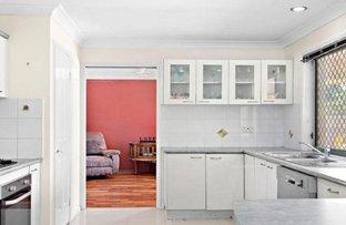 Picture of 62 Talisker Place, Parkinson QLD 4115