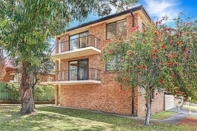 Picture of 2/79 Corrimal Street, WOLLONGONG NSW 2500