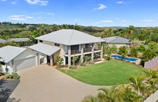 Picture of 32 Waterview Drive, Dundowran Beach QLD 4655