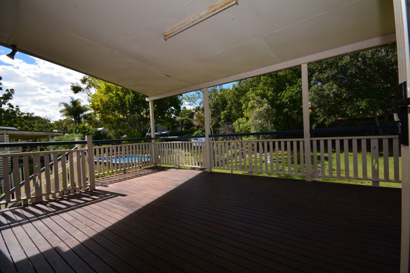 84 Birdwood Road, Holland Park West QLD 4121, Image 1