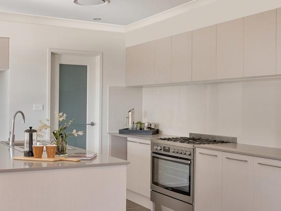 Lot 216 Springdale Street, Marsden Park NSW 2765, Image 2