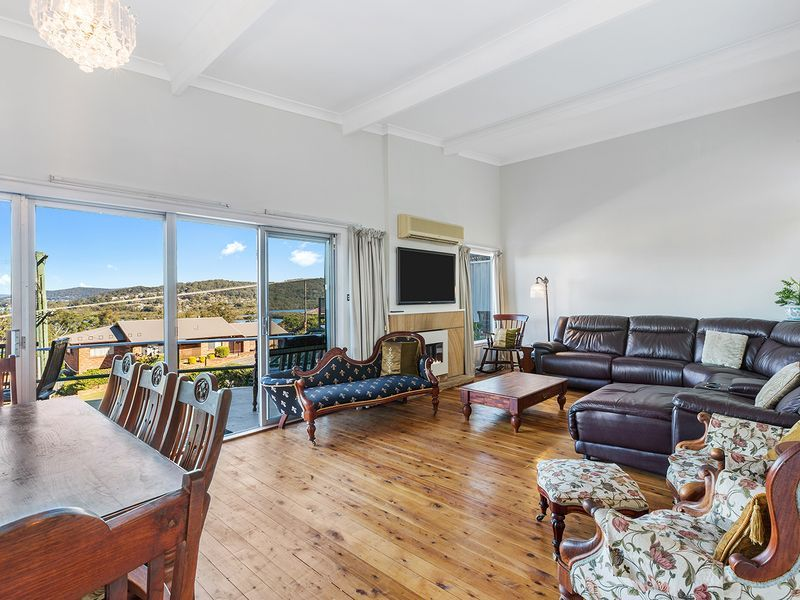 64 Donnison Street, West Gosford NSW 2250, Image 2