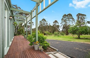 98-108 Reserve Road, Drysdale VIC 3222