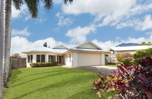 Picture of 28 Gilmore Street, Bentley Park QLD 4869