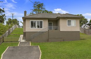 Picture of 21 Faucett Street, Blackalls Park NSW 2283