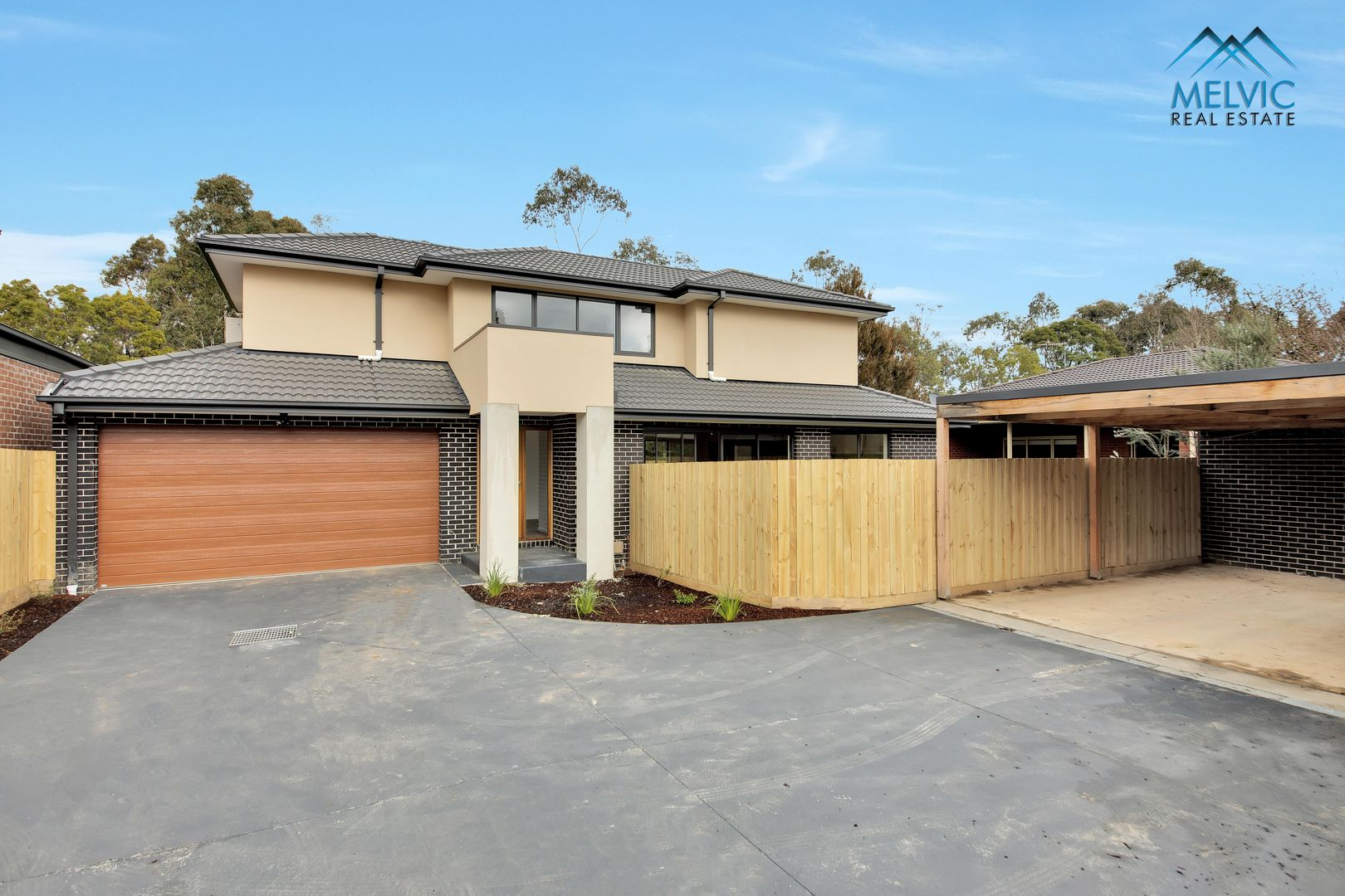 83 A Esther Crescent, Mooroolbark VIC 3138, Image 0