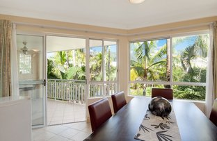 Picture of Kowinka Street, White Rock QLD 4868