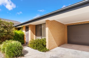 5/68-70 Brisbane Street, Oxley Park NSW 2760