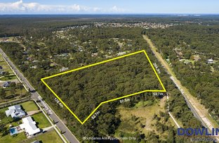 Picture of 56 Boundary Road, Medowie NSW 2318