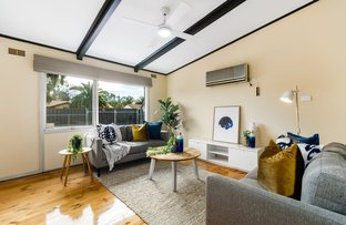Picture of 8 Brigalo Street, Gawler West SA 5118