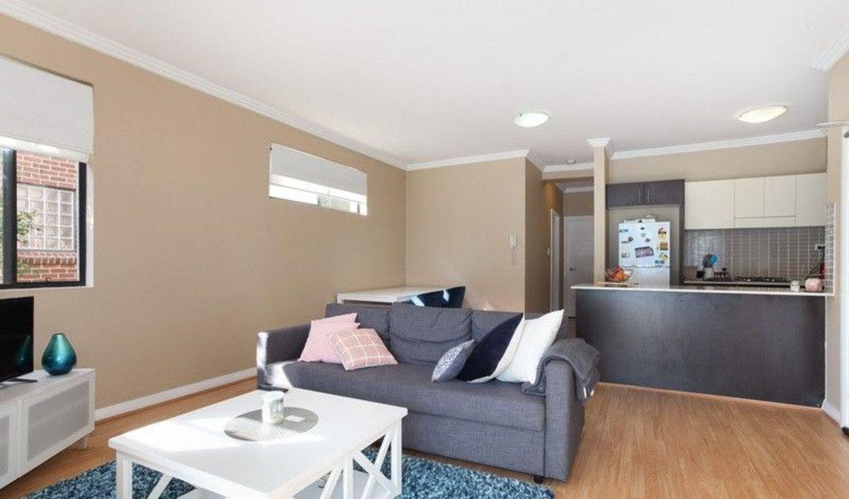 Unit 3/23-33 Napier Street, Parramatta NSW 2150, Image 2