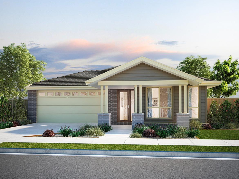 43 Highland Avenue, Gleneagle QLD 4285, Image 0